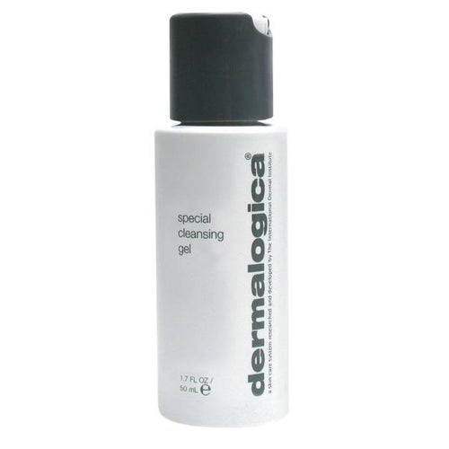 Dermalogica Travel Size Special Cleansing Gel 50ml