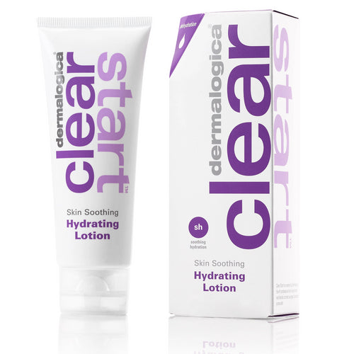 Dermalogica Clear Start Hydrating Lotion