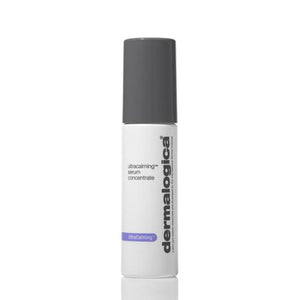 Dermalogica UltraCalming™ Serum Concentrate