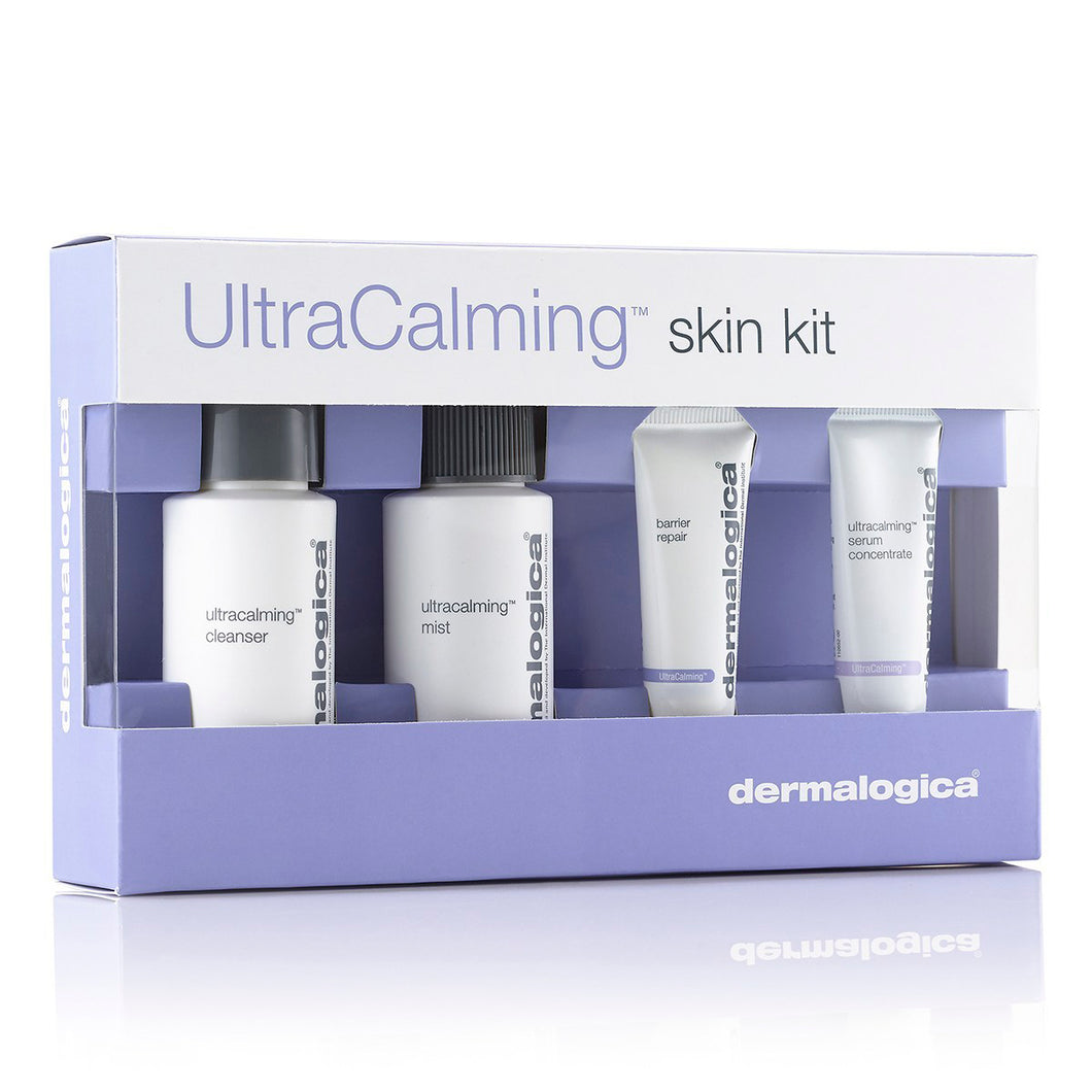 Dermalogica Ultracalming™ Skin Kit