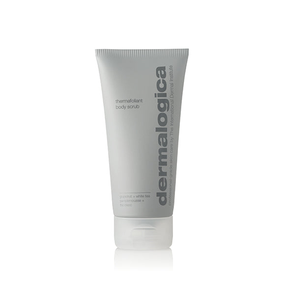 Thermafoliant® Body Scrub