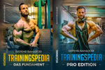 TRAININGSPEDIA BUNDLE E-Book