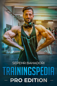 TRAININGSPEDIA PRO (PRAXISGUIDE) E-Book