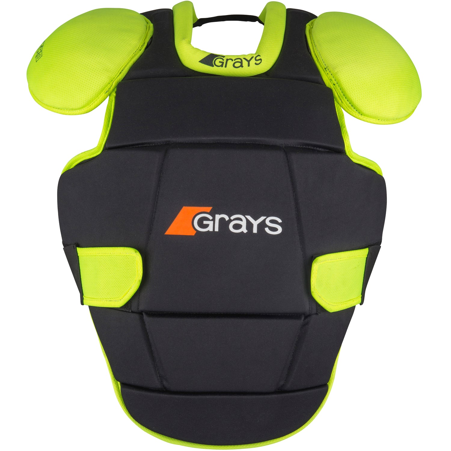 844cec3c2c5 Nitro Body Armour – Grays Hockey