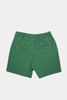 The Kozm Yoga Short