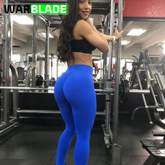 LGym Legging High Waist