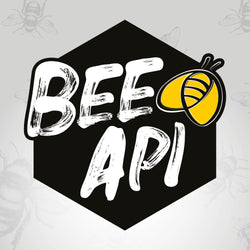 Bee Api Farm