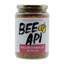 Load image into Gallery viewer, Bee pollen
