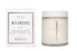Woodlot Soy Wax Candle Wildwoods