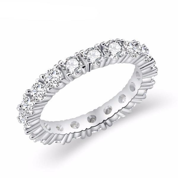 Eternity Band of Healing™ - Meyala