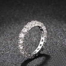 Load image into Gallery viewer, Eternity Band of Healing™ - Meyala