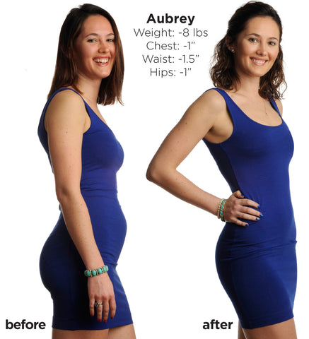 7 Day Juice Cleanse For Weight Loss Before And After Results Raw