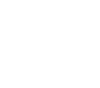 Raw Generation, Inc.