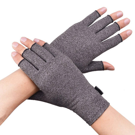 Gants Compression Anti Arthrite