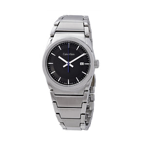 Calvin Klein - K6K33 - Women's Analog Watch