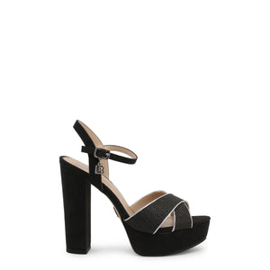 Laura Biagiotti - 6118 - Women's Sandals