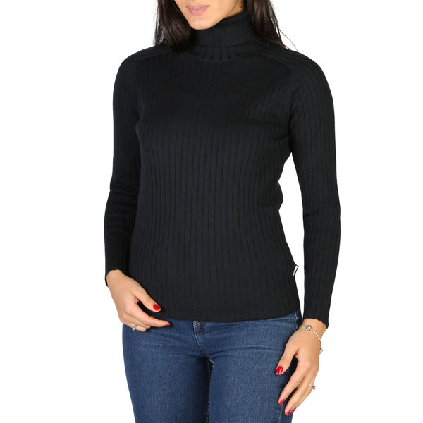 K-Way - K007HZ0 - Women's Sweater