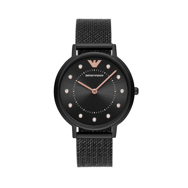 Emporio Armani - AR11252 - Women's Watch