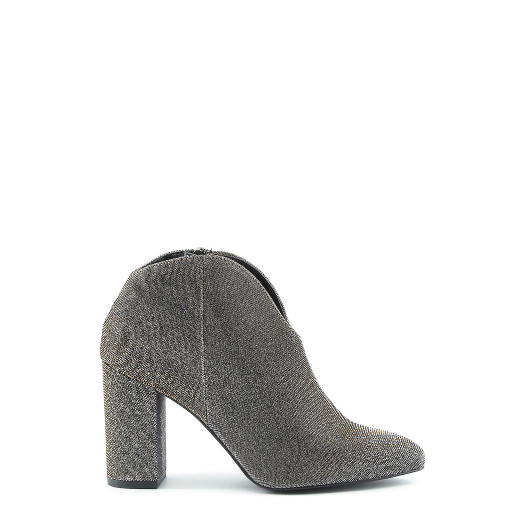 Made in Italia - VIVIANA - Women's Ankle Boots