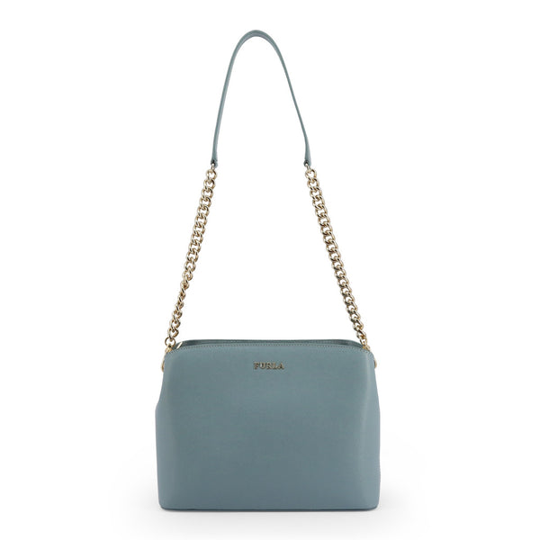 Furla - TESSA_BWA9 - Women's Shoulder Bag