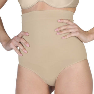 Bodyboo - BB1030 - Women's Underwear