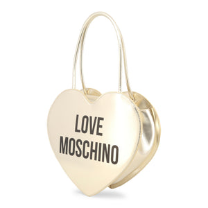 Love Moschino - JC4223PP0AKD