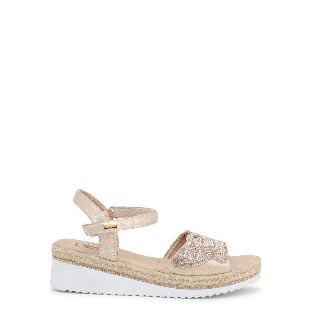 Miss Sixty - MS784 - Women's Sandals