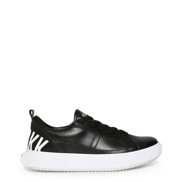 Bikkembergs - B4BKW0034 - Men's Sneakers