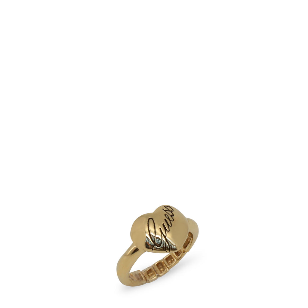 Guess - UBR101 - Women's Ring