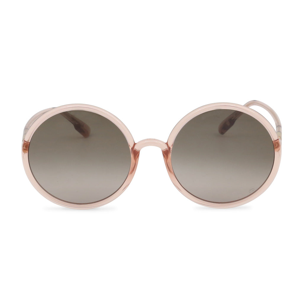 Dior - SOSTELLAIRE3 - Women's Sunglasses