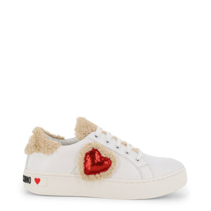 Love Moschino - JA15543G08JDX - Women's Sneakers