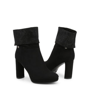 Laura Biagiotti - 5843-19 - Women's Ankle Boots