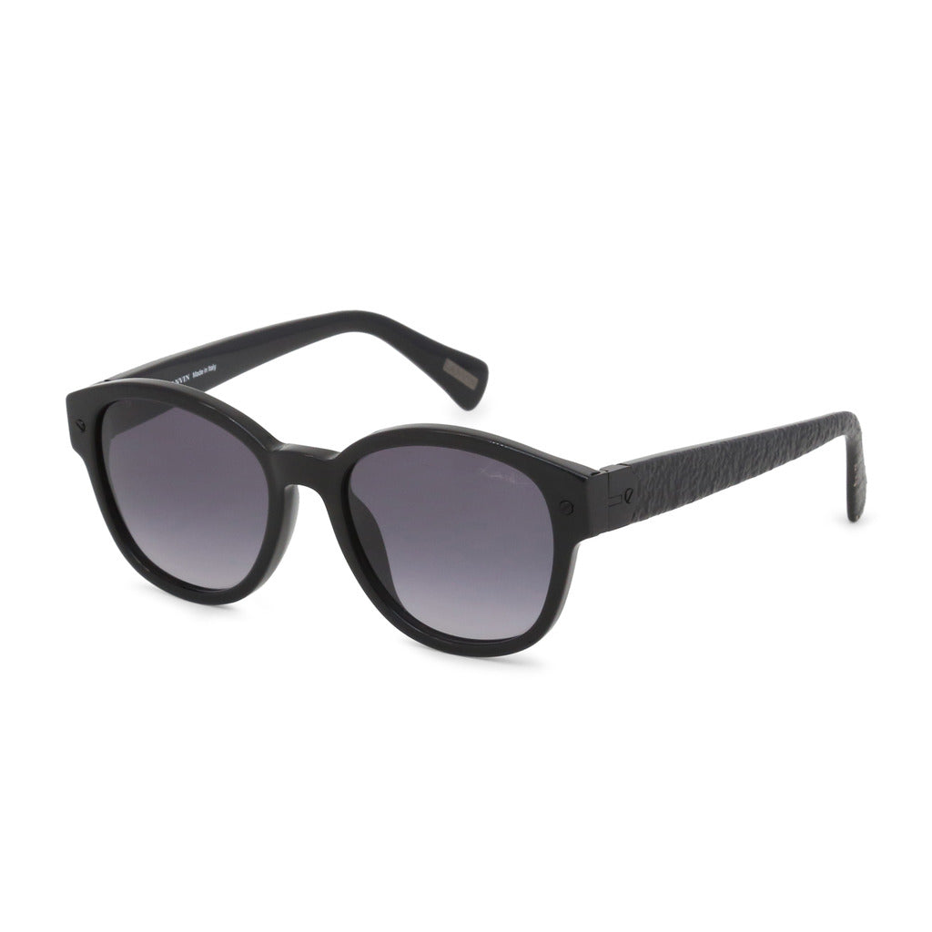 Lanvin - SLN623M - Women's Sunglasses