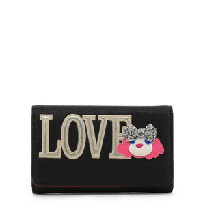 Love Moschino - JC5652PP07KH - Women's Wallet