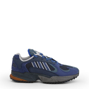 Adidas - YUNG-1 - Unisex Sneakers