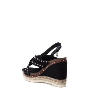 Xti - 48922 - Women's Wedges