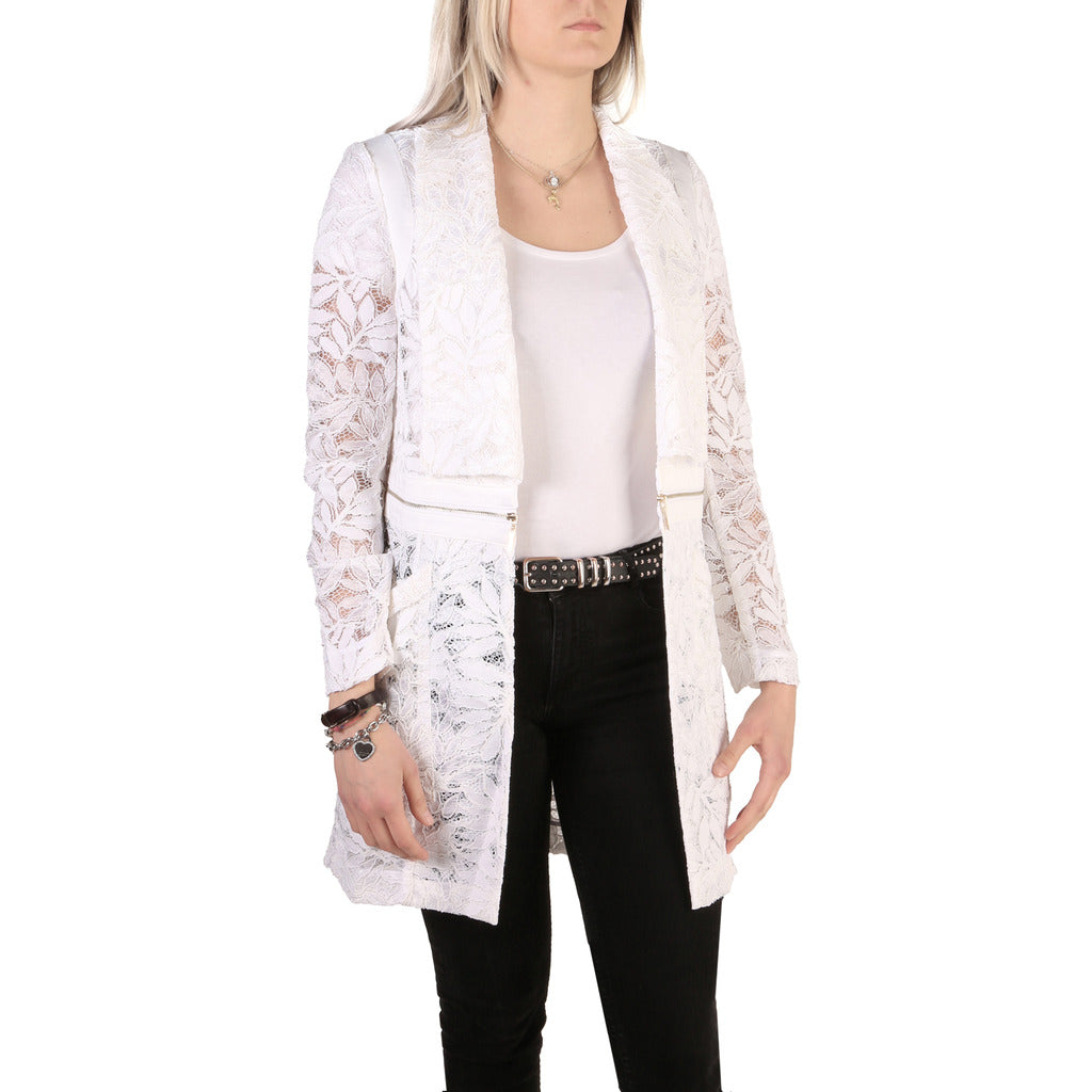 Guess - 83G201_W7KD0 - Women's Jacket