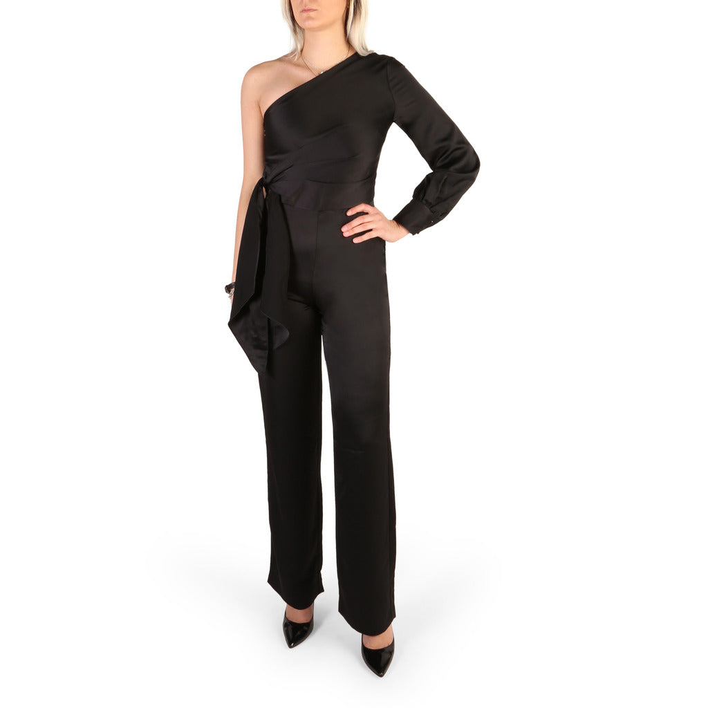 Guess - 81G769_7050Z - Women's Trouser Suit