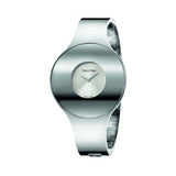 Calvin Klein - K8C2M - Women's Watch