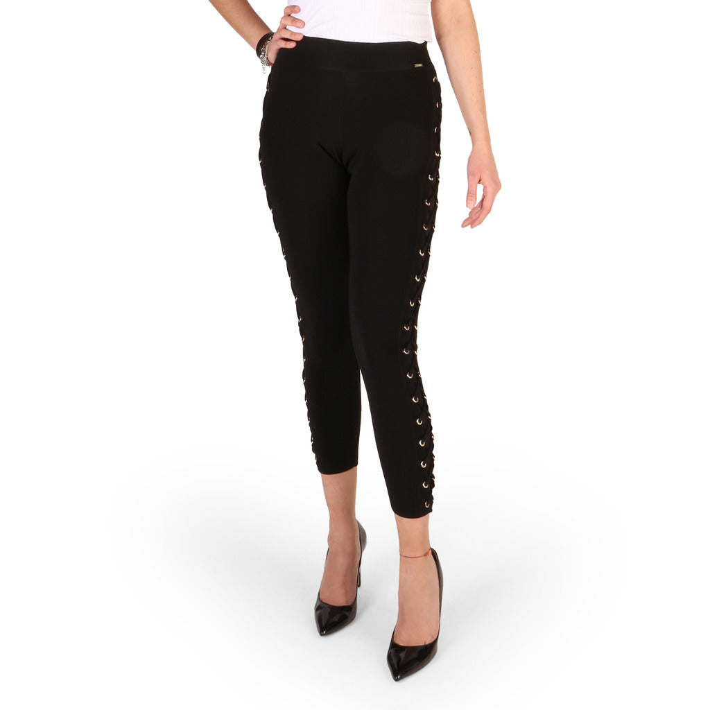 Guess - 82G113_5418Z - Women's Trousers