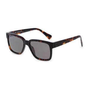 Lanvin - SLN622M - Women's Sunglasses