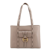 Love Moschino - JC4082PP1BLM - Women's Shoulder Bag