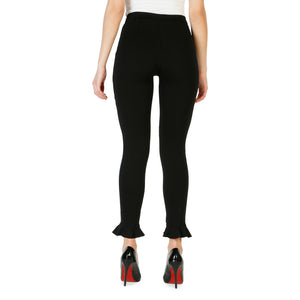 Pinko - 1G12Y5-6769 - Women's Trousers