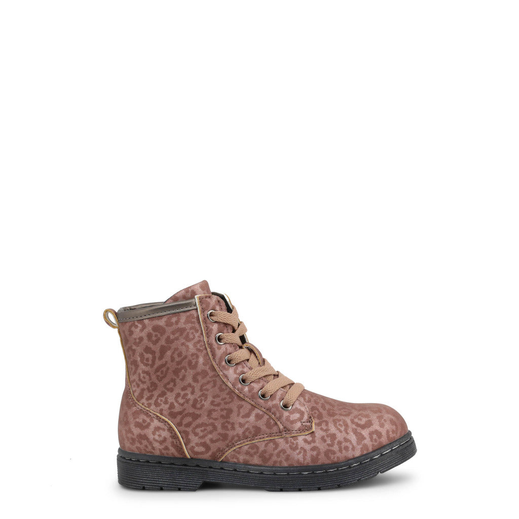 Shone - 3382-041 - Kids Ankle Boots