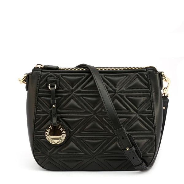 Emporio Armani - Y3E115_YH60A - Women's Crossbody Bag