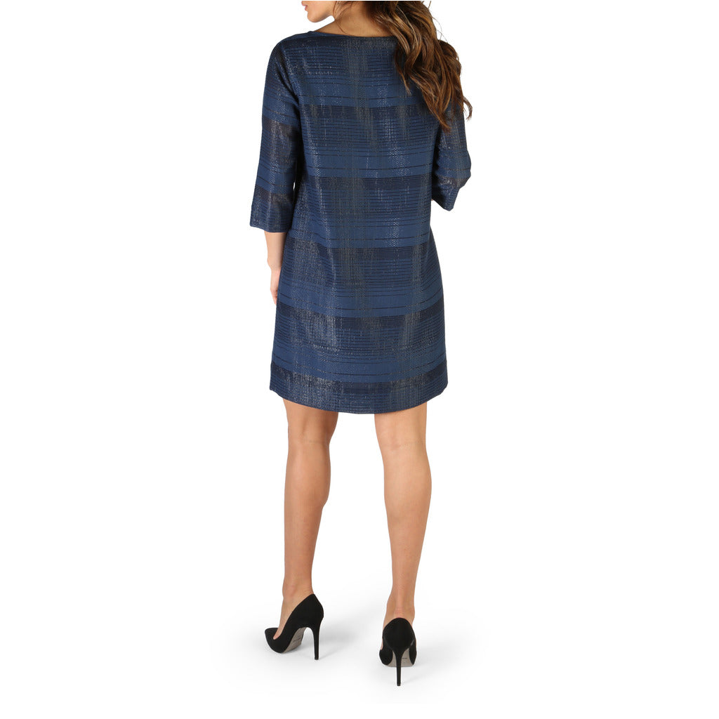 Fontana 2.0 - TEA - Women's Dress