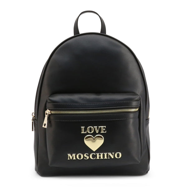 Love Moschino - JC4060PP1CLF0 - Women's Backpack