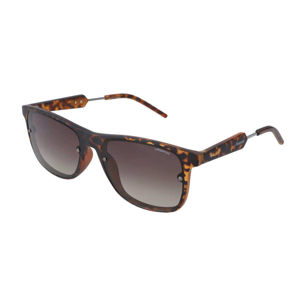 Polaroid - PLD6018S - Unisex Polarized Sunglasses