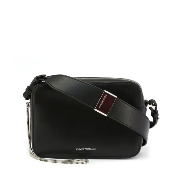 Emporio Armani - Y3B071_YDC1E - Women's Crossbody Bag