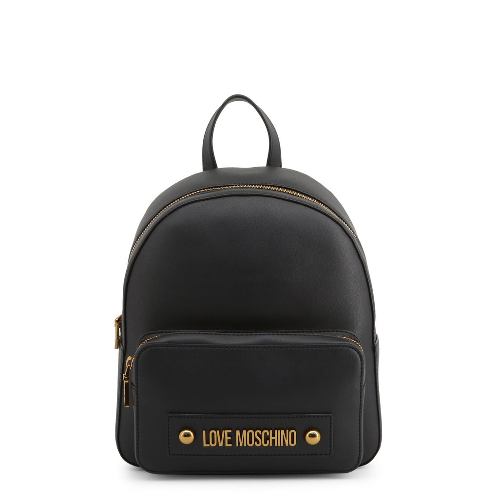 Love Moschino - JC4028PP1ALD - Women's Backpack